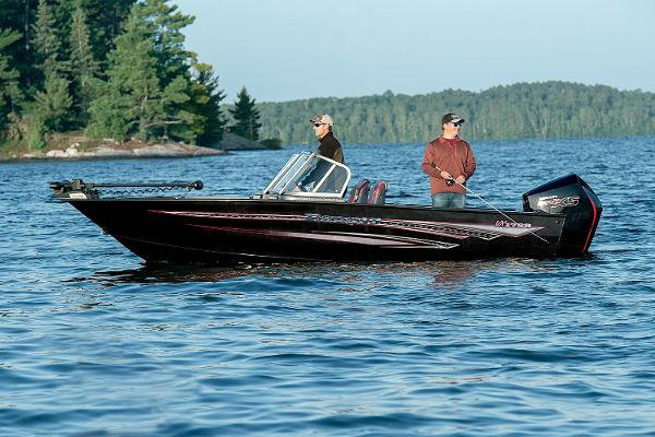 2021 Ranger Boats boat for sale, model of the boat is VX1788 WT & Image # 25 of 26