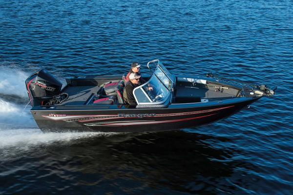 2021 Ranger Boats boat for sale, model of the boat is VX1788 WT & Image # 24 of 26