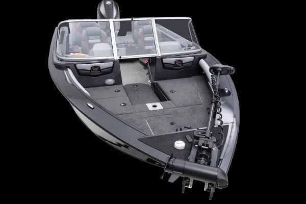 2021 Ranger Boats boat for sale, model of the boat is VX1788 WT & Image # 6 of 26