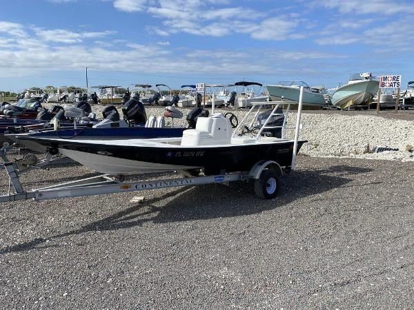 2009 BIG O TWISTER for sale