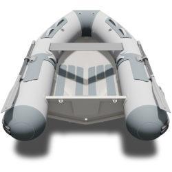 2022 Zodiac Cadet 300 RIB UL ALUMINUM PVC, Image 10
