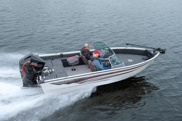2021 Ranger Boats boat for sale, model of the boat is VS1882 WT & Image # 20 of 44