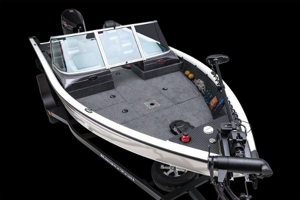 2021 Ranger Boats boat for sale, model of the boat is VS1882 WT & Image # 25 of 44