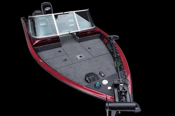 2021 Ranger Boats boat for sale, model of the boat is VS1782 WT & Image # 5 of 20