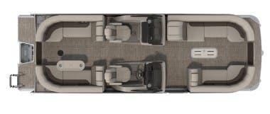 2021 Premier S-Series RF 270