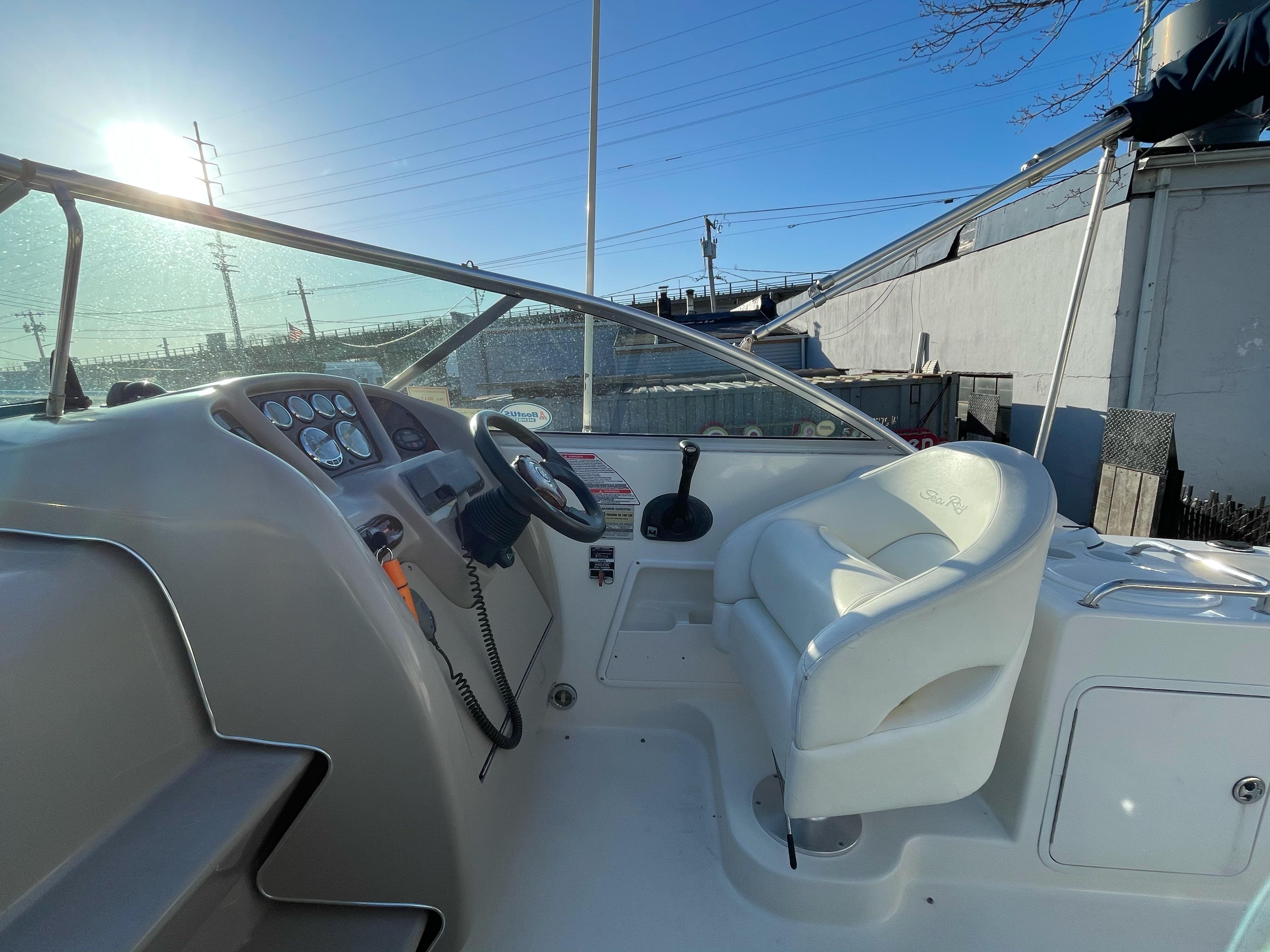 NY 6034 LK Knot 10 Yacht Sales
