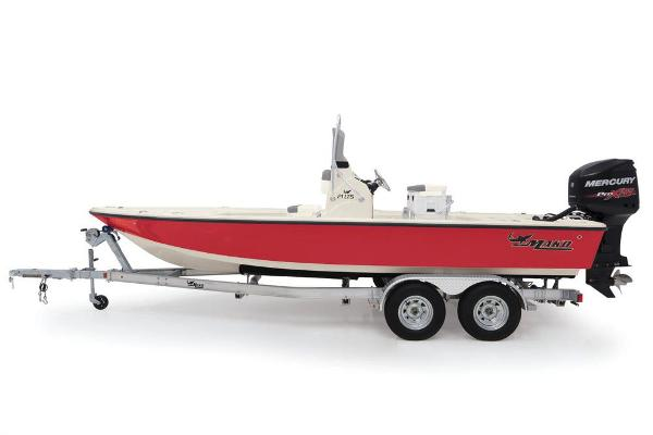 2019 Mako boat for sale, model of the boat is 21 LTS & Image # 7 of 44
