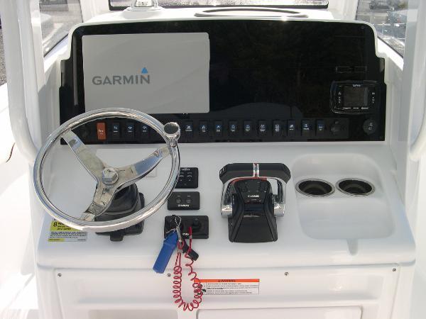 Gamefish 25 Photo 23