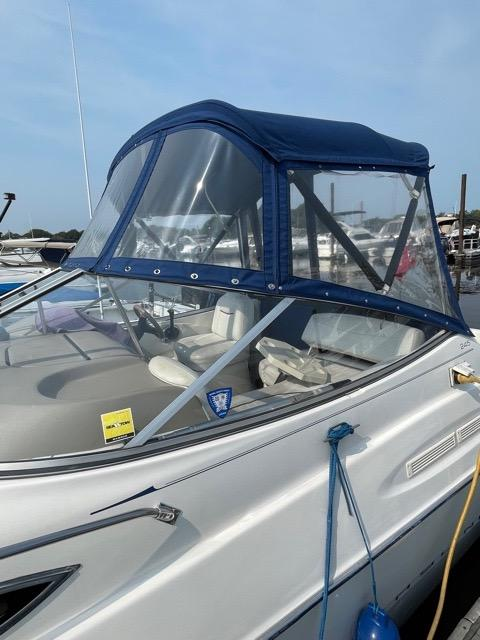 NJ 6532 SC Knot 10 Yacht Sales