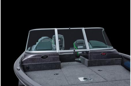 2021 Ranger Boats boat for sale, model of the boat is vs1682 & Image # 20 of 41