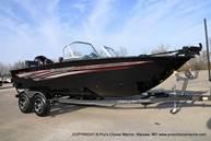 2021 Ranger Boats boat for sale, model of the boat is VX1788 WT w/150HP Pro-XS 4 Stroke & Image # 45 of 50