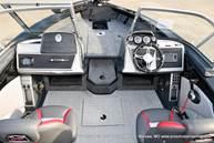 2021 Ranger Boats boat for sale, model of the boat is VX1788 WT w/150HP Pro-XS 4 Stroke & Image # 24 of 50