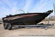 2021 Ranger Boats boat for sale, model of the boat is VX1788 WT w/150HP Pro-XS 4 Stroke & Image # 30 of 50
