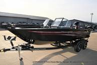 2021 Ranger Boats boat for sale, model of the boat is VX1788 WT w/150HP Pro-XS 4 Stroke & Image # 4 of 50