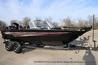 2021 Ranger Boats boat for sale, model of the boat is VX1788 WT w/150HP Pro-XS 4 Stroke & Image # 26 of 50