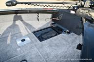 2021 Ranger Boats boat for sale, model of the boat is VX1788 WT w/150HP Pro-XS 4 Stroke & Image # 36 of 50