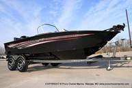 2021 Ranger Boats boat for sale, model of the boat is VX1788 WT w/150HP Pro-XS 4 Stroke & Image # 50 of 50
