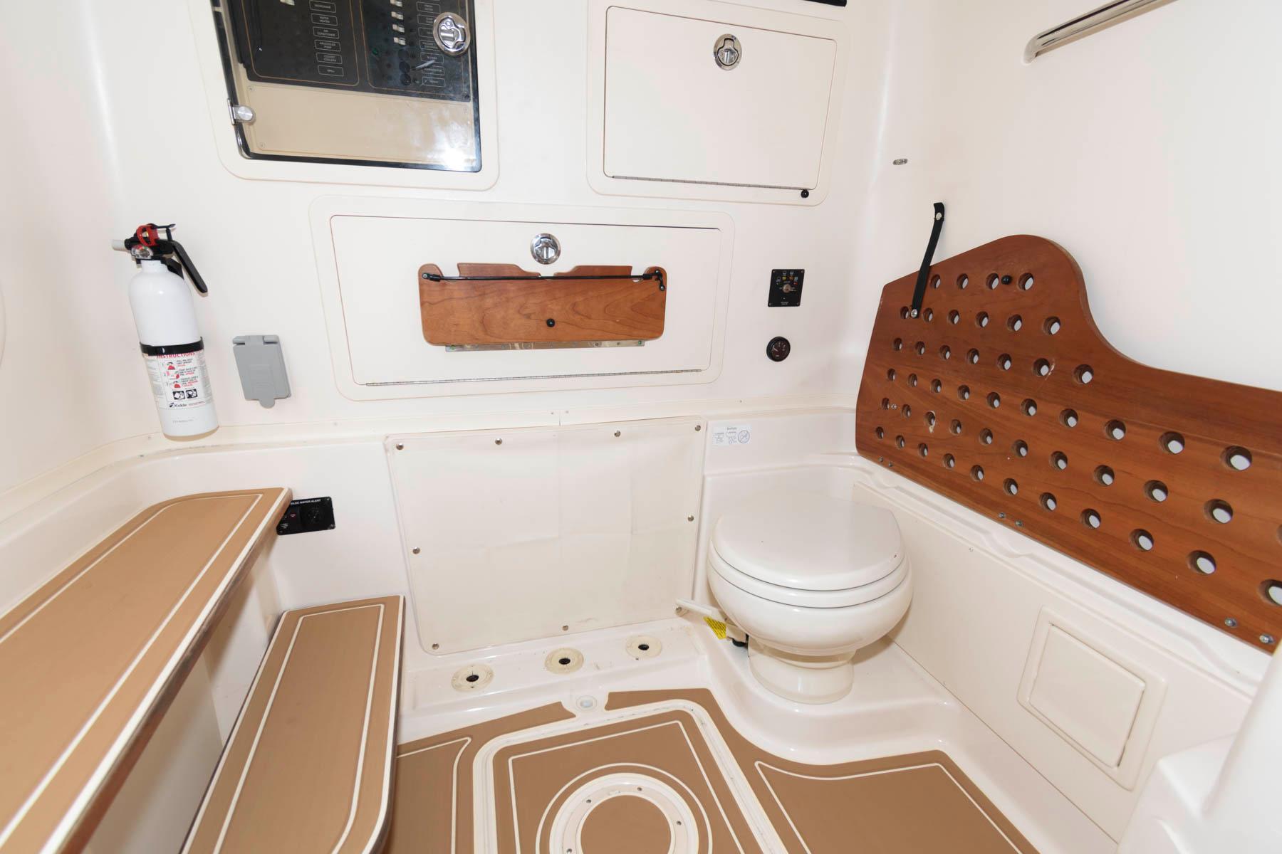 D 6219 JP Knot 10 Yacht Sales