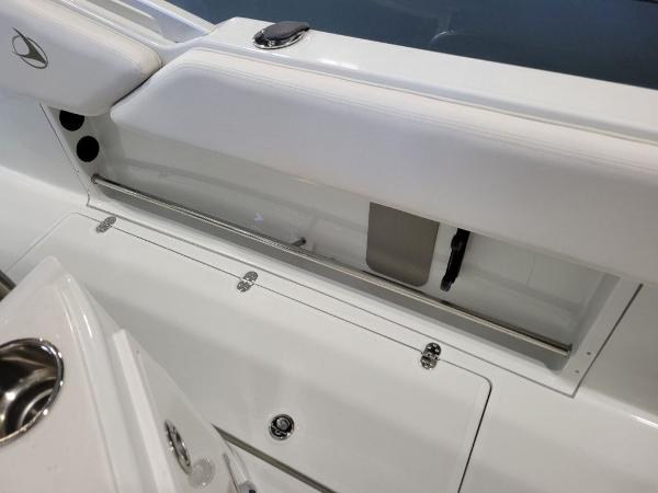 2021 Finseeker boat for sale, model of the boat is 230 CC & Image # 14 of 18