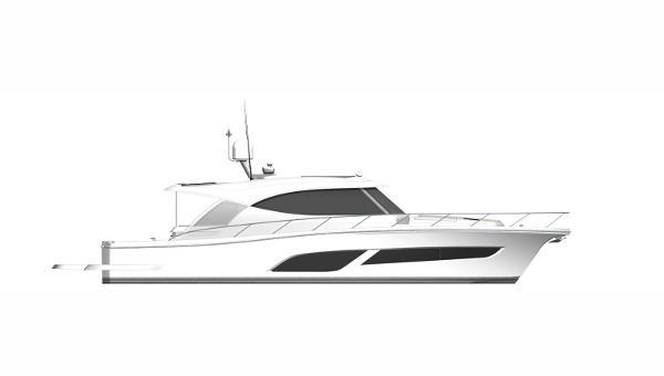 2024 Riviera 505 SUV