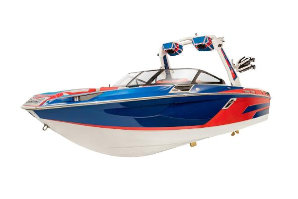 2021 Centurion boat for sale, model of the boat is Ri265 & Image # 2 of 16