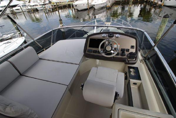 Picture Of:  45' Beneteau Monte Carlo MC 4 MC4 2015Yacht For Sale | 3 of 103