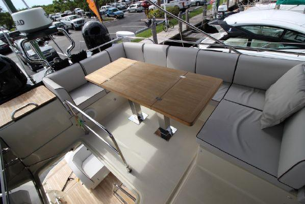 Picture Of:  45' Beneteau Monte Carlo MC 4 MC4 2015Yacht For Sale | 4 of 103