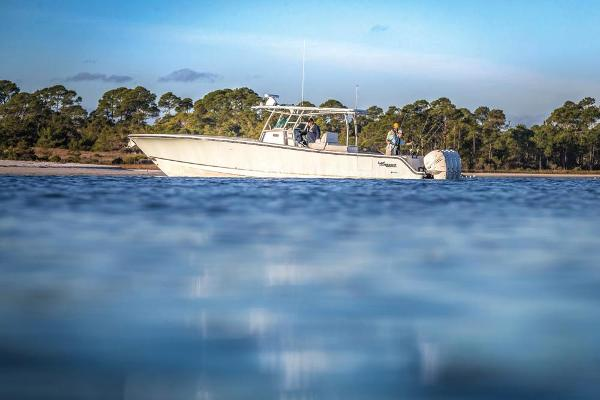 2022 Mako boat for sale, model of the boat is 414 CC & Image # 8 of 129