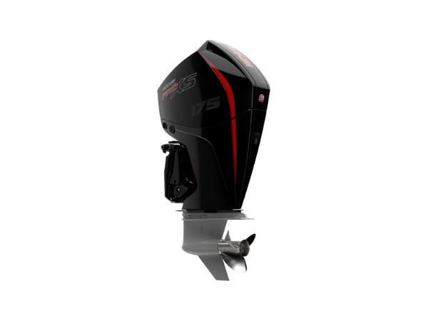 2020 MERCURY Pro XS 175 image
