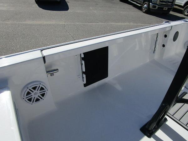 2021 Tidewater boat for sale, model of the boat is 2110 Bay Max & Image # 15 of 32