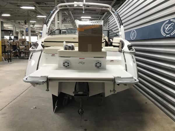 2021 Cobalt boat for sale, model of the boat is R5 & Image # 3 of 13