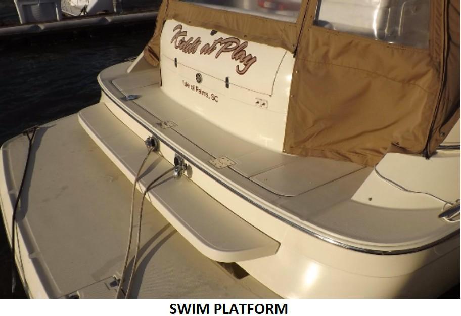 Regal Commodore - Photo: #50