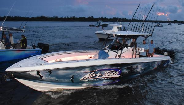 2021 NOR - TECH 392 Superfish