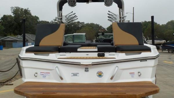 2020 Mastercraft boat for sale, model of the boat is XT23 & Image # 19 of 39