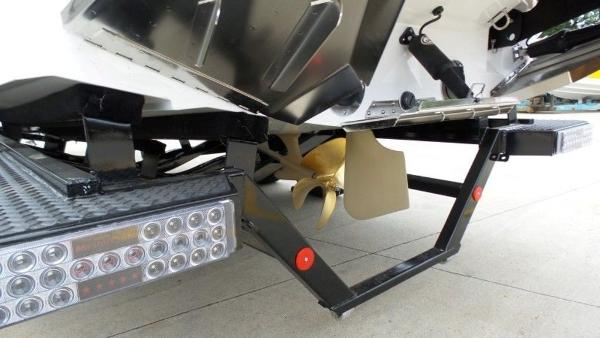 2020 Mastercraft boat for sale, model of the boat is XT23 & Image # 23 of 39