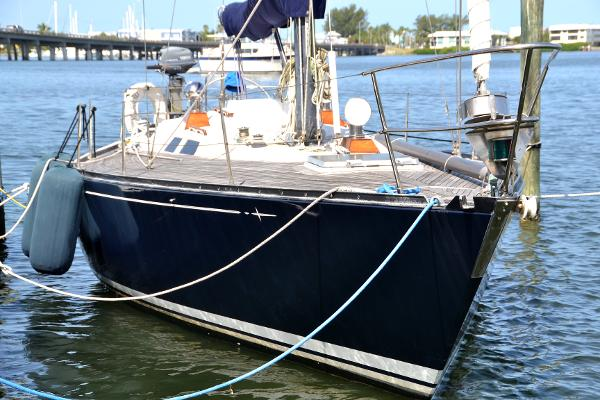 39' Baltic, Listing Number 100854638, - Photo No. 2
