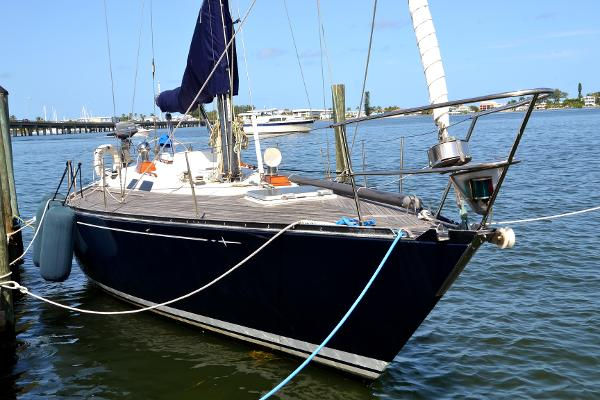 39' Baltic, Listing Number 100854638, - Photo No. 1