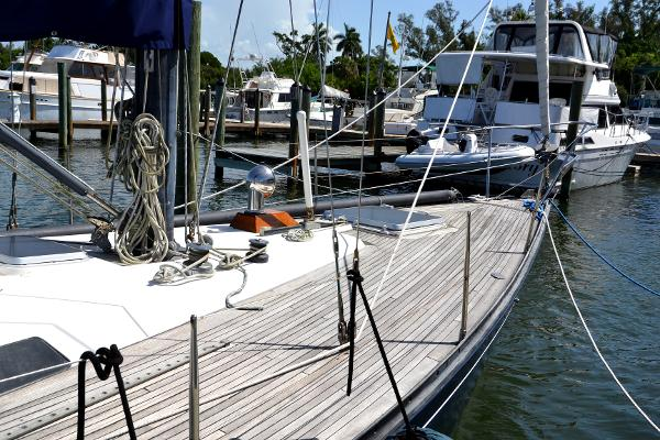 39' Baltic, Listing Number 100854638, - Photo No. 5