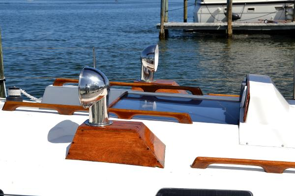 39' Baltic, Listing Number 100854638, - Photo No. 7