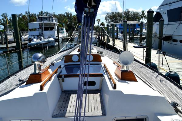 39' Baltic, Listing Number 100854638, - Photo No. 11