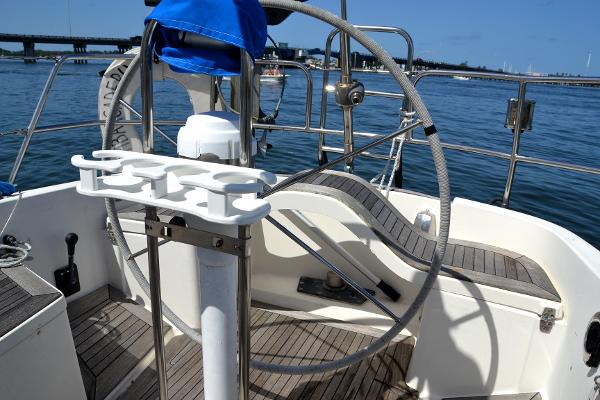 39' Baltic, Listing Number 100854638, - Photo No. 12