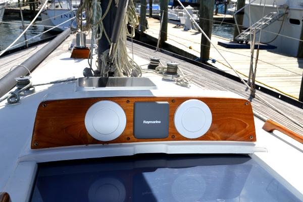 39' Baltic, Listing Number 100854638, - Photo No. 16