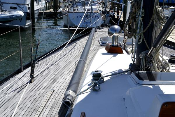 39' Baltic, Listing Number 100854638, - Photo No. 14