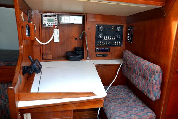 39' Baltic, Listing Number 100854638, - Photo No. 18