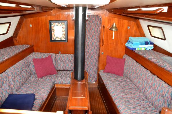 39' Baltic, Listing Number 100854638, - Photo No. 19