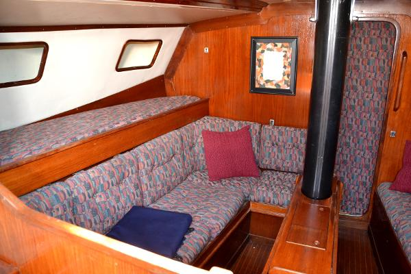 39' Baltic, Listing Number 100854638, - Photo No. 20