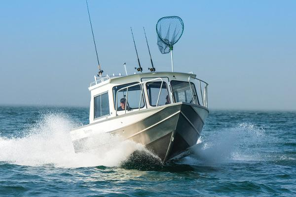 2021 Spartan boat for sale, model of the boat is 220 Maximus & Image # 17 of 31