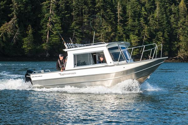 2021 Spartan boat for sale, model of the boat is 220 Maximus & Image # 15 of 31