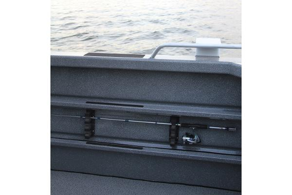2021 Spartan boat for sale, model of the boat is 220 Maximus & Image # 31 of 31