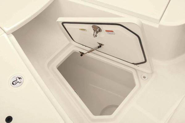 2020 Mako boat for sale, model of the boat is 236 CC & Image # 59 of 115